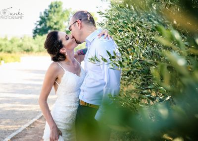 Hendrik_Priscilla_Wedding_Surval_Boutique_Olive_Estate_Oudtshoorn-05