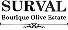 Surval Boutique Olive Estate