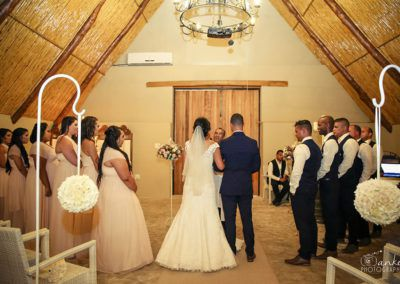 Cecil_Roche_Wedding_Surval_Boutique_Olive_Estate_Oudtshoorn_Wedding_Phtographer-100