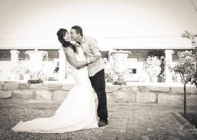 Louis_Marguerite_Wedding_Surval_Boutique_Olive_Estate_Oudtshoorn-137