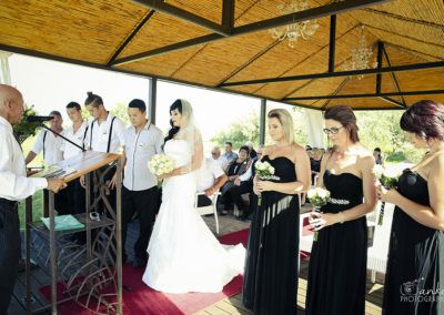 Louis_Marguerite_Wedding_Surval_Boutique_Olive_Estate_Oudtshoorn-51