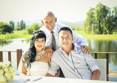 Louis_Marguerite_Wedding_Surval_Boutique_Olive_Estate_Oudtshoorn-71