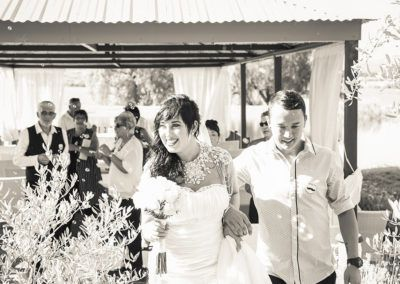Louis_Marguerite_Wedding_Surval_Boutique_Olive_Estate_Oudtshoorn-74