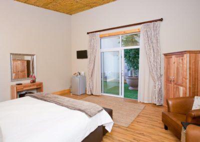 dormat-bedroom
