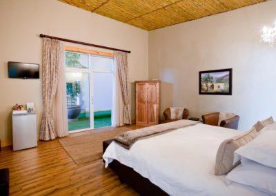 hogiblanca-bedroom