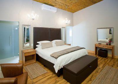 Surval Boutique Olive Estate - Dormat