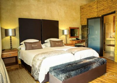 luxury-bedroom-1
